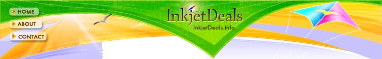 Cheap Printer Ink Cartridges